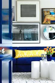 modern bedroom furniture miami fl. miami beach modern furniture stores go outlet a colorful bedroom fl