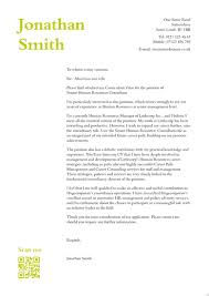 118scr cover letter templatepng cover letter template for cv