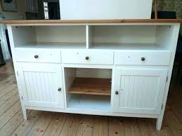 ikea office supplies. Buffet Cabinet Ikea Dining Room White Sideboard Sideboards Antique Table Rooms Buffets Office Supplies O