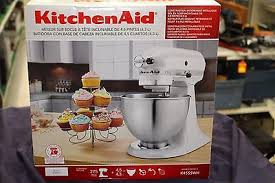 kitchenaid 4 5 qt mixer. kitchenaid classic series 45 quart tilt head stand mixer wonderful 4 5 qt