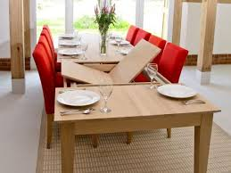 Fixed and Extending Dining Table Sizes Berrydesign Blog