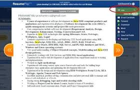 career builder resume search marvellous design resume search how to the  resume database careerbuilder employer resume . career builder resume search  ...