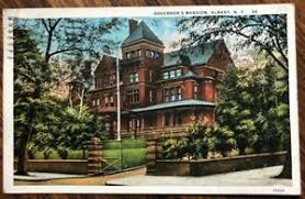 May 07, 2021 · the governor's office announced longtime aide rich azzopardi is being tapped to replace ajemain, but he'll be pulling double duty as cuomo's current senior advisor and spokesman. 1930 Albany Ny Postcard Governor S Mansion New York Ebay