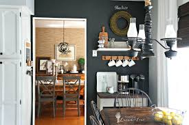 Kitchen Chalkboard Wall Kitchen Chalkboard Vintage Kitchen Chalkboard Kitchen