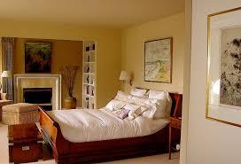 Bedroom : Bedroom Designs For Couples Classic Bedroom Design ...