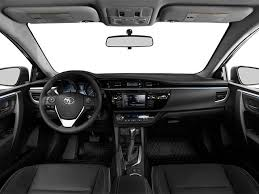 toyota corolla 2014 black. Plain Toyota 2014 Toyota Corolla S In Madisonville TX  Henson Ford And Black 0