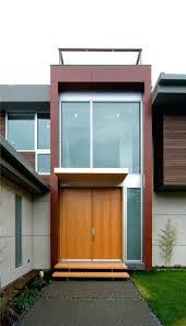 front door accessoriesArticles with Best Front Doors To Keep Heat In Tag Fascinating