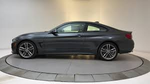 2018 bmw 440i coupe. wonderful bmw 2018 bmw 4 series 440i coupe  16777058 5 intended bmw coupe