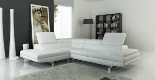 modern italian leather sofa. Exellent Sofa To Modern Italian Leather Sofa