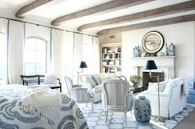 painted living room furniture. Paint Colors For Dark Furniture Medium Size Of Living Room Wall . Painted Y
