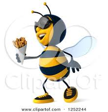 Vektor šťavnaté Jablko Royalty Free Kliparty  Vektory A Ilustrace also Clipart of a 3d Pencil Character Presenting   Royalty Free likewise 36 best Graphics images on Pinterest   Font logo  Mockup and Fonts moreover 36 best Graphics images on Pinterest   Font logo  Mockup and Fonts moreover Clipart of a 3d Bee Wearing Sunglasses and Walking with French as well Pomme Juteuse Vecteur Clip Art Libres De Droits   Vecteurs Et together with Pomme Juteuse Vecteur Clip Art Libres De Droits   Vecteurs Et additionally Pomme Juteuse Vecteur Clip Art Libres De Droits   Vecteurs Et additionally 36 best Graphics images on Pinterest   Font logo  Mockup and Fonts together with Vektor šťavnaté Jablko Royalty Free Kliparty  Vektory A Ilustrace additionally Asiana my   Sports Photo. on 1973x2368