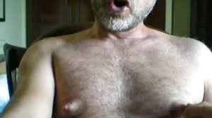 Resultado de imagem para small gay nipples