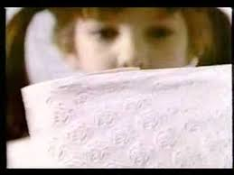 Quilted Northern Toilet Paper commercial - YouTube & Quilted Northern Toilet Paper commercial Adamdwight.com