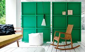 office divider ideas. Diy Office Dividers Appealing Room Divider Screen Where To Buy Cheap In On Wheels Ideas Walls O