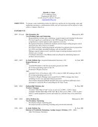 Sales Resume Objective Enchanting Resume Objective For Sales Outathyme