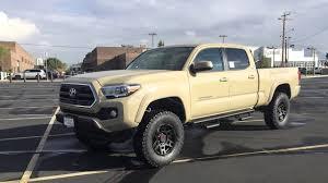 2016 Toyota Tacoma 4