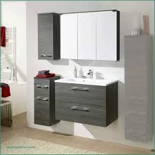 Badezimmer Mebel Set Badezimmer Set Charlesna In Grau Mit Waschtisch