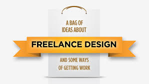 design freelancer how to be a freelance graphic designer
