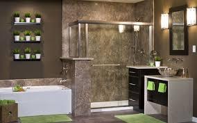 bathroom remodeling photos. Why Re-Bath? Bathroom Remodeling Photos