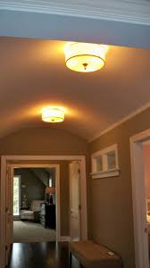 hall lighting ideas. 20 Best Of Flush Mount Hall Light. Ceiling Lights For Hallway Lighting Ideas 945x1683