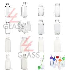 mould and cap previous shanghai linlang custom design 100ml 180ml mi next shanghai linlang vintage glass milk bottles