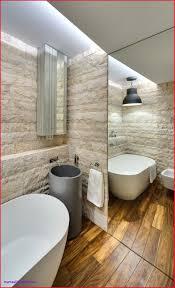 Badezimmer Mit Begehbarer Dusche Interessant 20 Schön Ausgezeichnet
