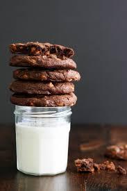 chocolate erscotch chip cookies