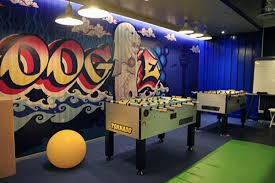 office game room. brilliant room google singapore games and office game room