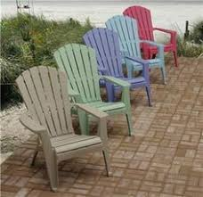 plastic adirondack chairs. You Can Choose Flat Shape Plastic Adirondack Chairs And Enhance The Beauty Of Your Home.
