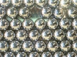 Ball Bearing Identification