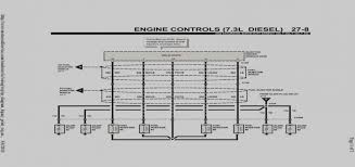 2011 chevy aveo engine diagram fuel injectors wiring diagram 2004 chevrolet aveo engine diagram howell fuel injection wiring diagram complete wiring diagrams u2022 rh ibeegu co 2009 chevy aveo repair manual 2004 chevy aveo engine diagram