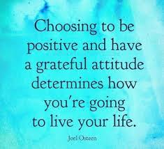 40 Joel Osteen Quotes On Love Life And Destiny Everyday Power Amazing Joel Osteens Quotes