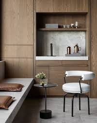 office kitchen design. Office Kitchen Design Best 20 Kitchenette Ideas On Within Intended For Inviting