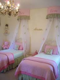 kids pendant lighting. Impressive Girls Bedroom Themes With Smart And Elegant Decor: Pink Bedding Curtain Ideas Kids Pendant Lighting