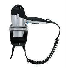 Sunbeam Night Light Sunbeam Hd3003 005 1500 Watt Wall Mount Hair Dryer With Led