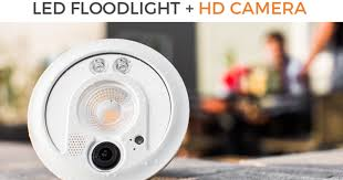 Flood Light Security Camera Wireless Unique Flood Light Security Camera Wireless Fair Floodlight Security Camera