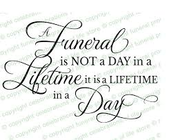 Funeral Words For Cards Fascinating Mourning Cards Sayings 48 Best Memorial Quotes Images On Pinterest