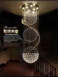 full size of living endearing round glass ball chandelier 3 room modern crystal chandeliers diy ballroomr