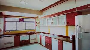 Simple Low Cost Modular Kitchen Low Budget Kitchen Design Ideas