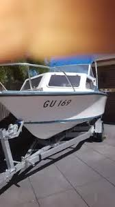 Johnson Outboard Dating How To Identify Johnson Outboards