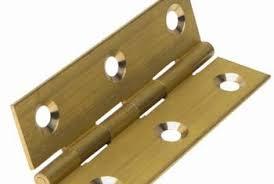 spring loaded hinges for door. spring-loaded hinges keep your doors shut. spring loaded for door