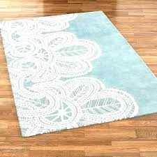 seafoam green area rug green rug green rugs excellent area rugs marvelous marvelous design inspiration green seafoam green area rug