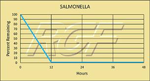 Salmonella Rgf