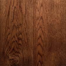oak wood for furniture. White Oak Wood For Furniture F