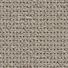 Seamless carpet texture by hhh316 on DeviantArt