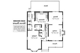 modern victorian house plans home floor design wrap around porch throughout vast modern victorian house plan ideas