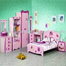 Kids Bedroom Furniture Sets For Girls Roman Blinds For Window