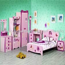 Kids Bedroom Furniture Sets For Girls Roman Blinds For Window