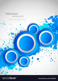 abstract grunge background blue. Delighful Blue With Abstract Grunge Background Blue R