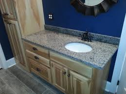 Kitchen And Granite New Caledonia Gadsden Al Granite Kitchen Countertops And